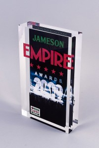 jamy-acrylic-awards-JP_001
